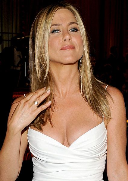 Jennifer aniston nude photos hit the web prompt reply