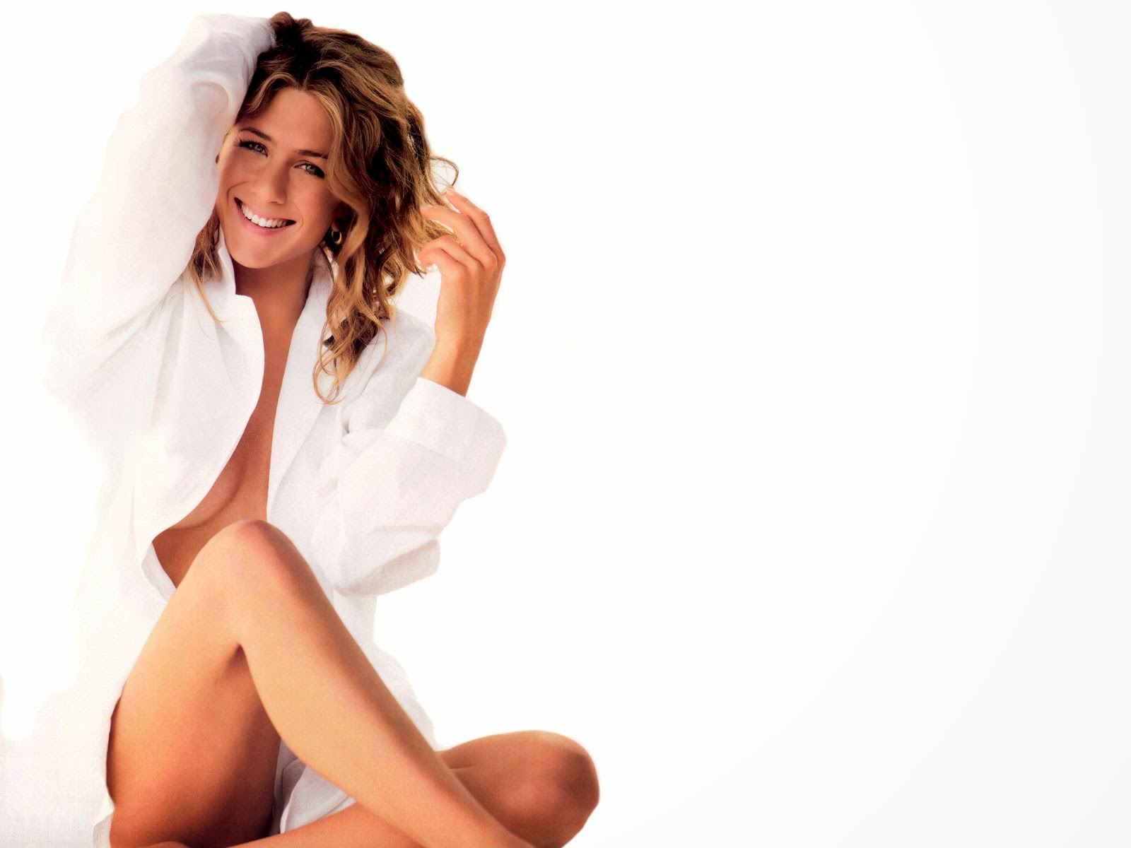 70 Hot Pictures Of Jennifer Aniston Explore Amazing Fit -2022