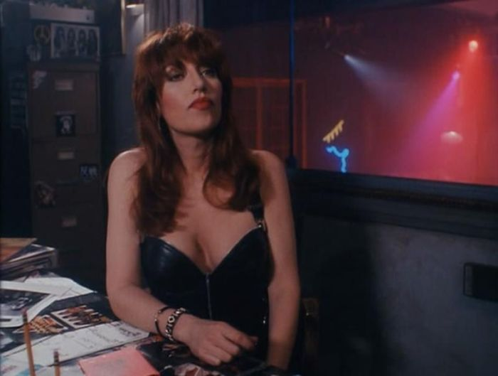 70 Hot Pictures Of Katey Sagal Are Sexy As Hell  Best Of -1693