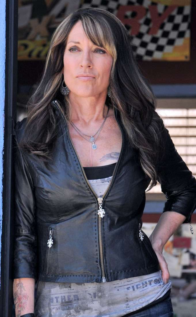 49 Hot Pictures Of Katey Sagal Are Sexy As Hell-6860