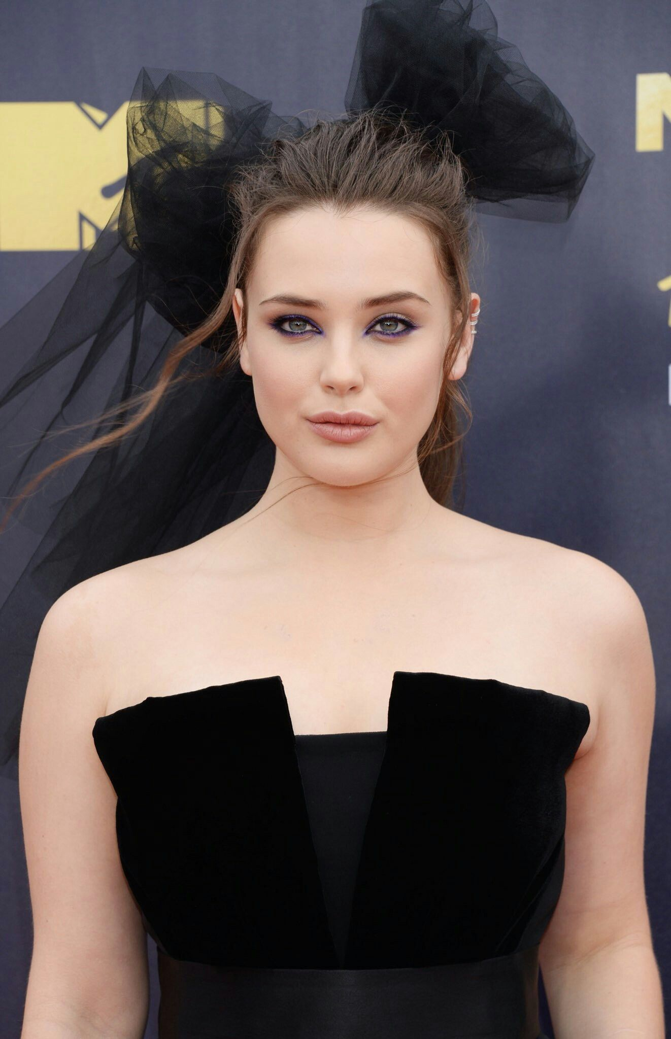 49 Hottest Katherine Langford Bikini Pictures Are Just Too