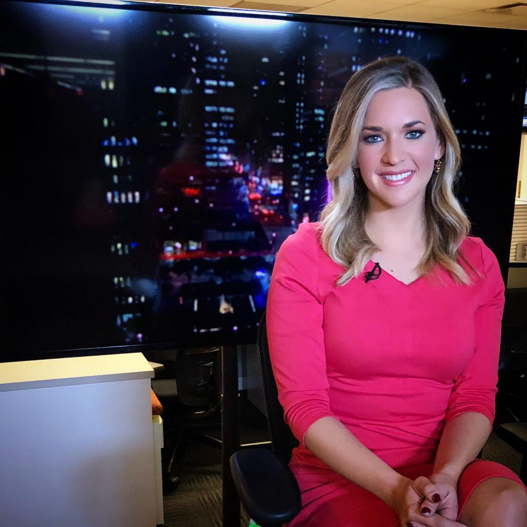 49 Hot Pictures Of Katie Pavlich Will Make You Her Biggest Fan-4587