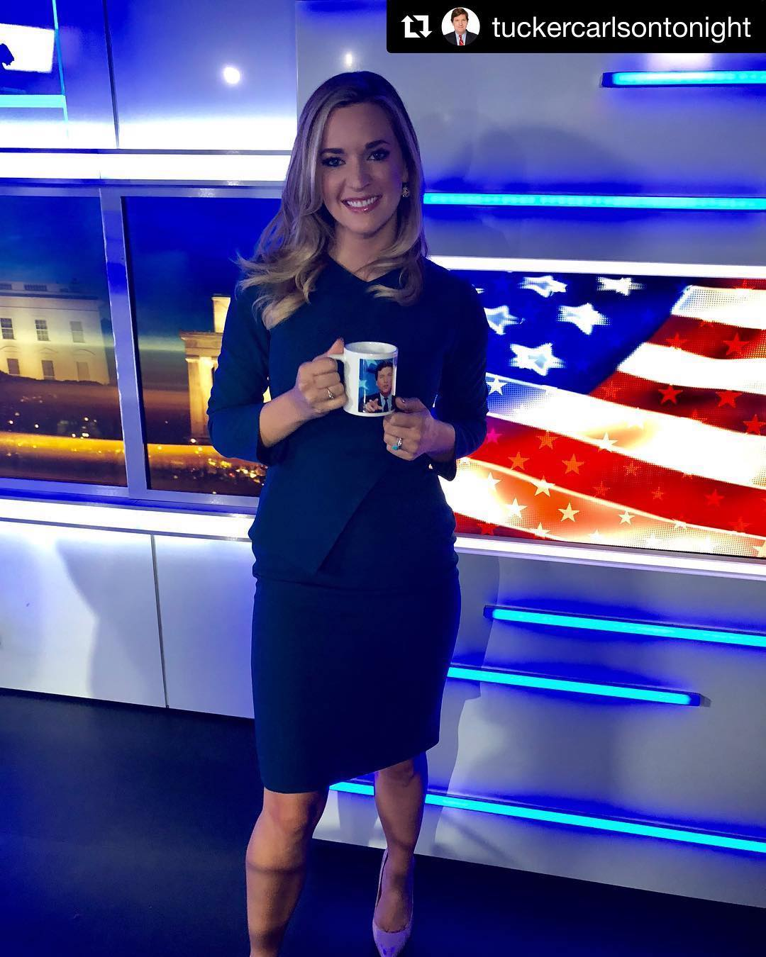 70+ Hot Pictures Of Katie Pavlich Will Make You Her Biggest Fan   Best Of Comic Books