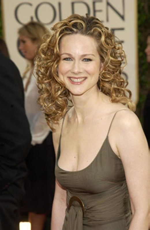 49 Hot Pictures Of Laura Linney Which Will Get You All -9962