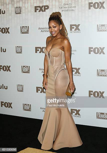 Meagan Good awesome pics