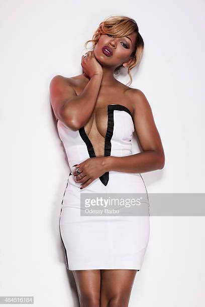 Meagan Good awesome pictures