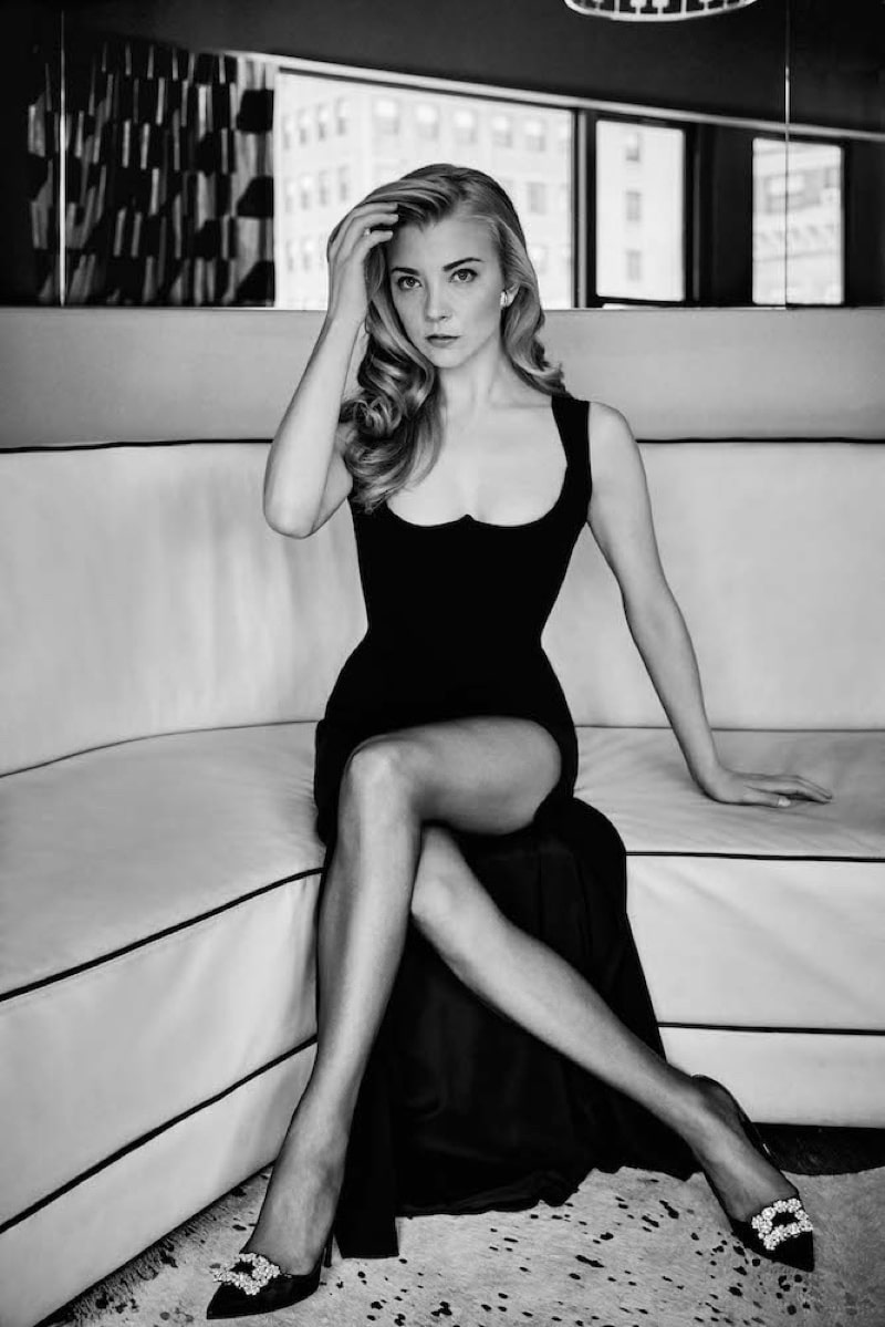 49 Hot Pictures Of Natalie Dormer Which Will Get You All Sweating   Best Of Comic Books