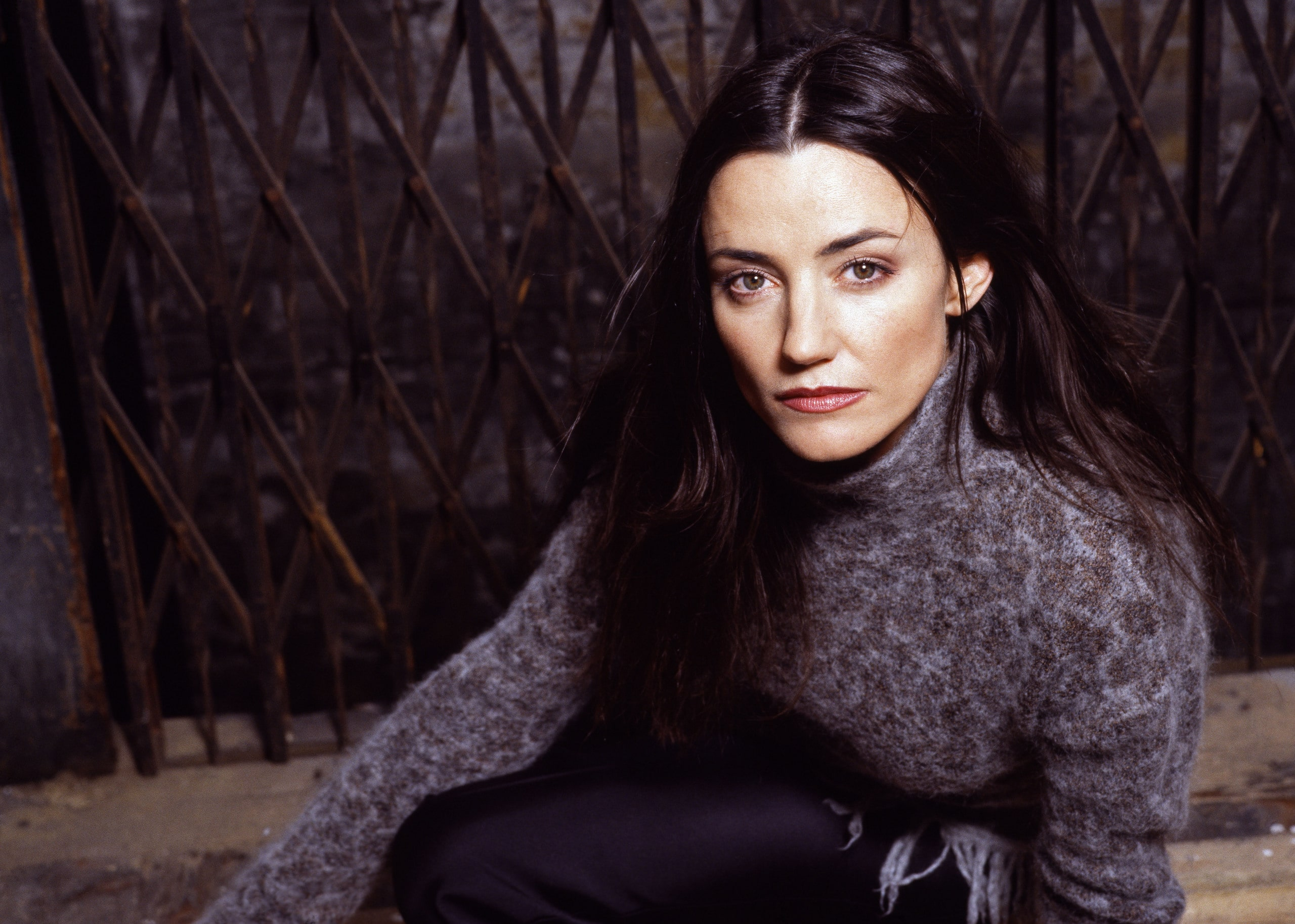 Orla Brady: What Do You Know About The Star - Heavyng.Com