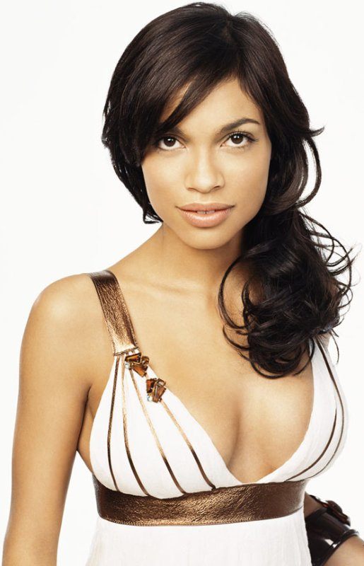 Rosario-Dawson-Beautifull-1
