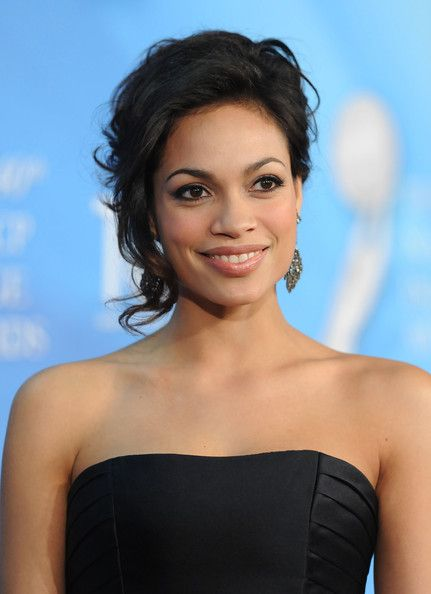 Rosario-Dawson-on-Awards-