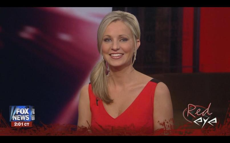 60+ Hottest Sandra Smith Pictures will win your hearts ...