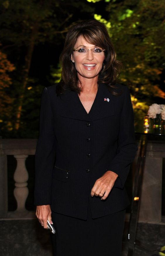70+ Hot Pictures Of Sarah Palin Are Sexy As Hell | Best Of Comic Books