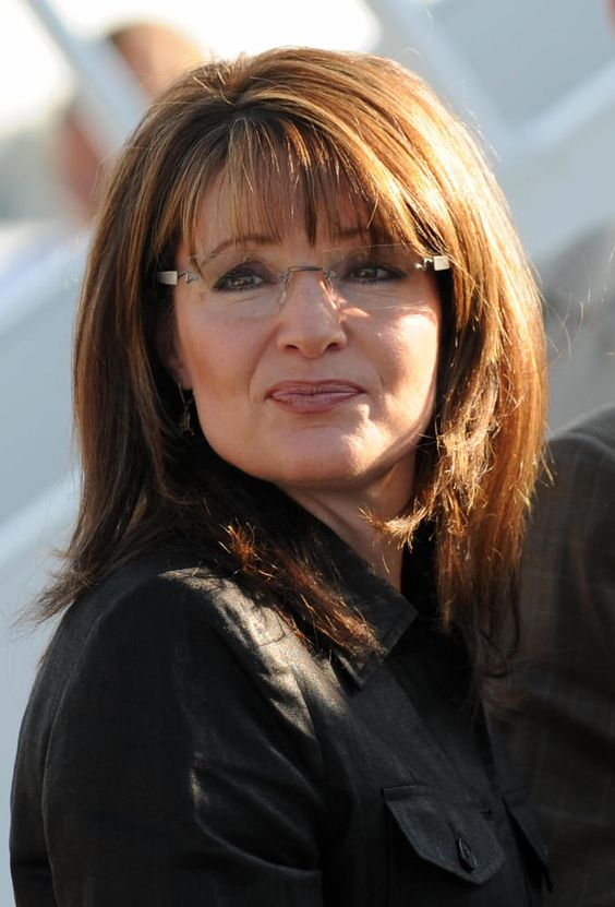 49 Hot Pictures Of Sarah Palin Are Sexy As Hell-8399