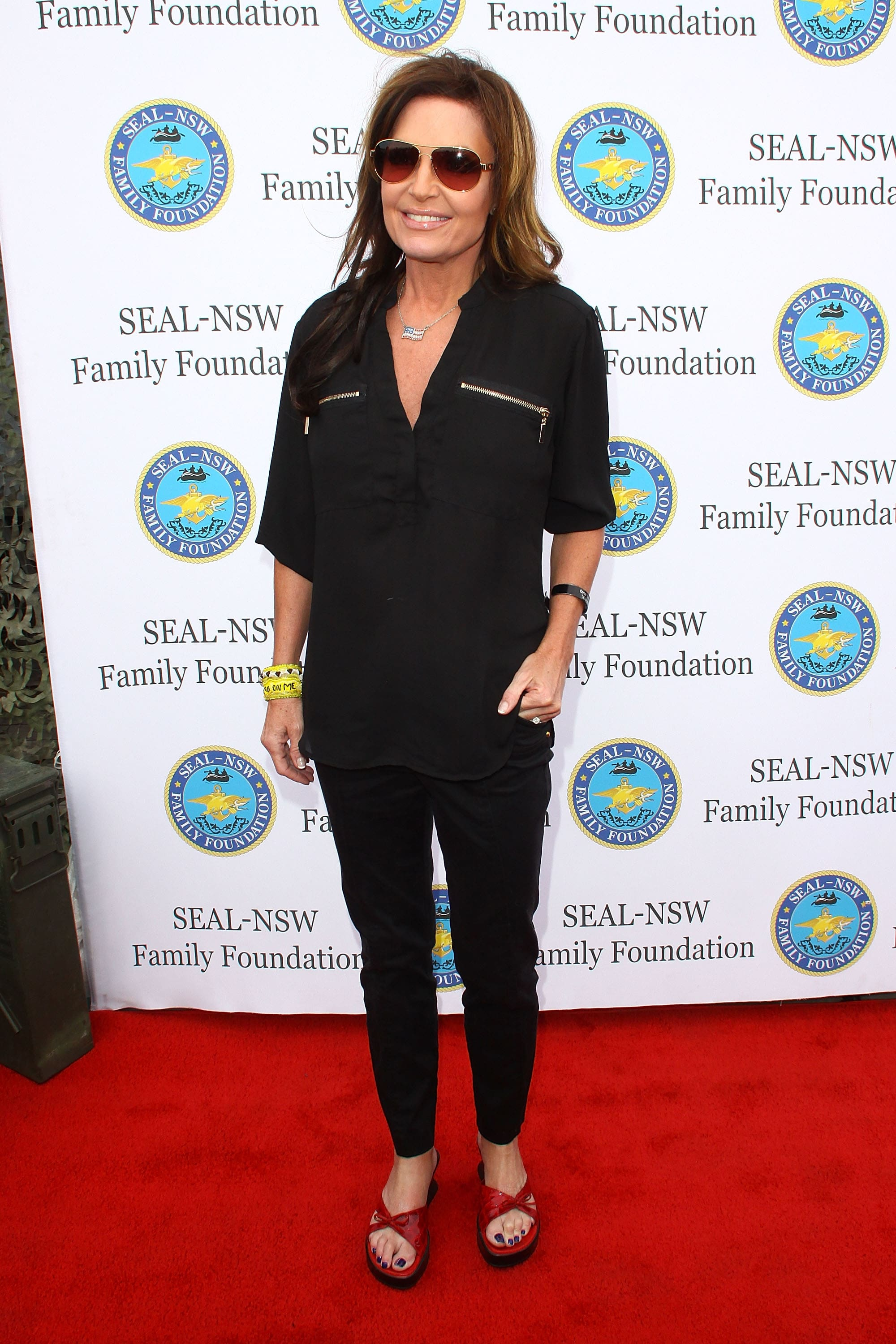 49 Hot Pictures Of Sarah Palin Are Sexy As Hell-6571