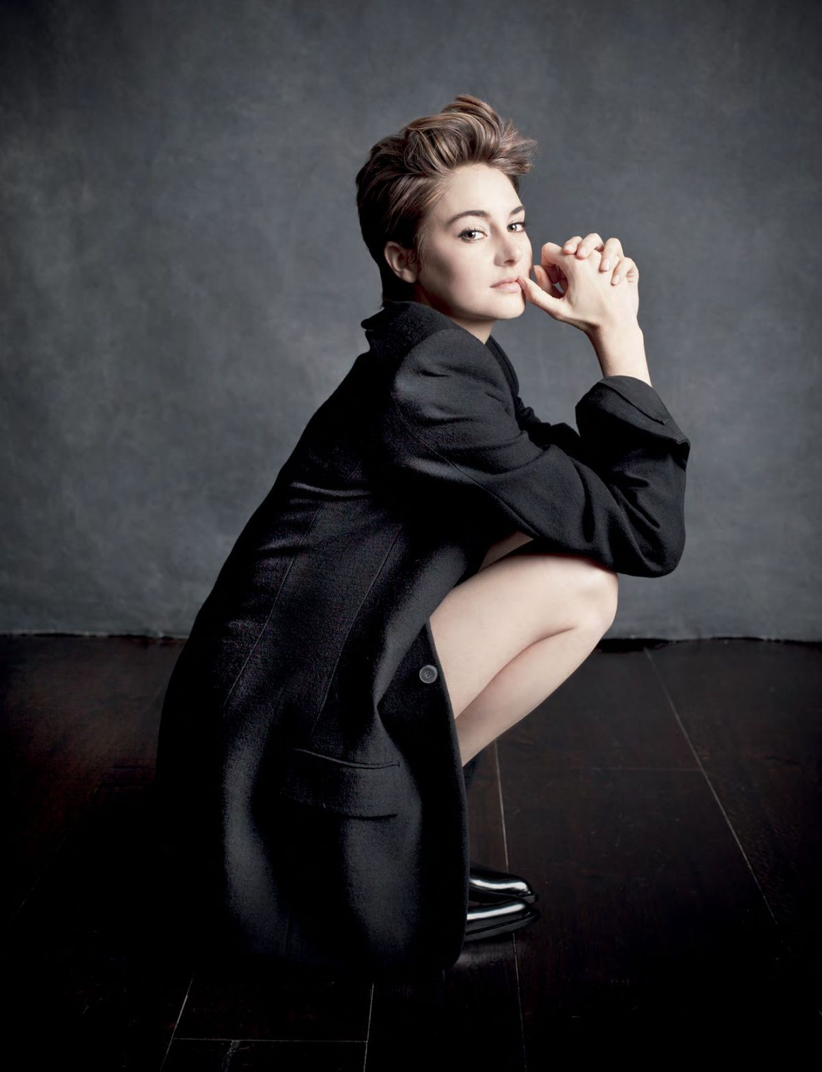 Shailene-Woodley-hot pictures