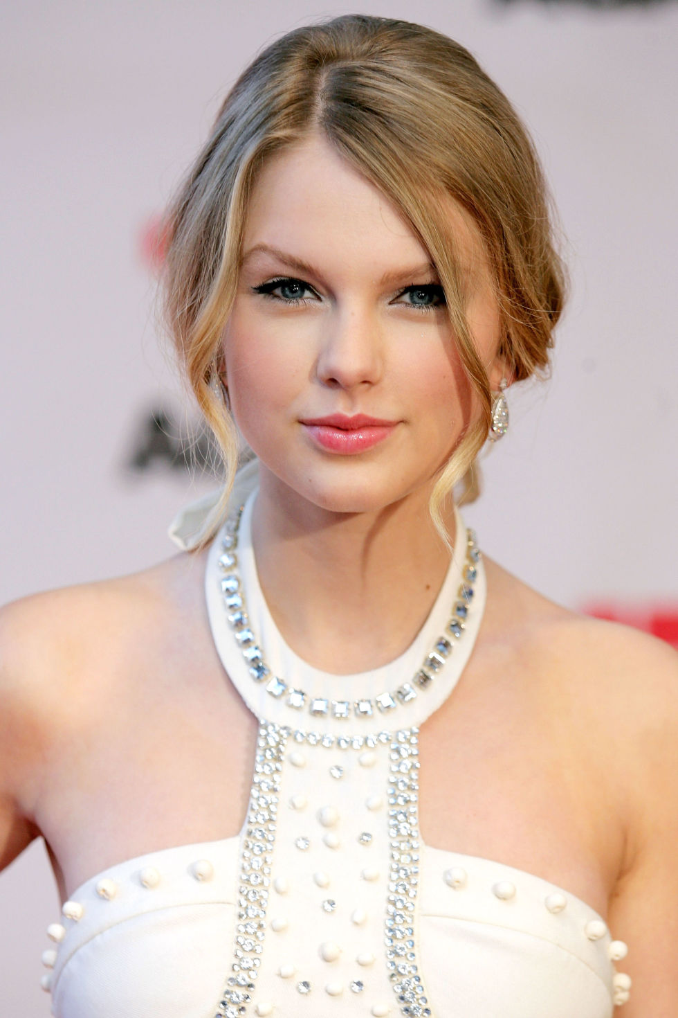 Taylor Swift Beautifull