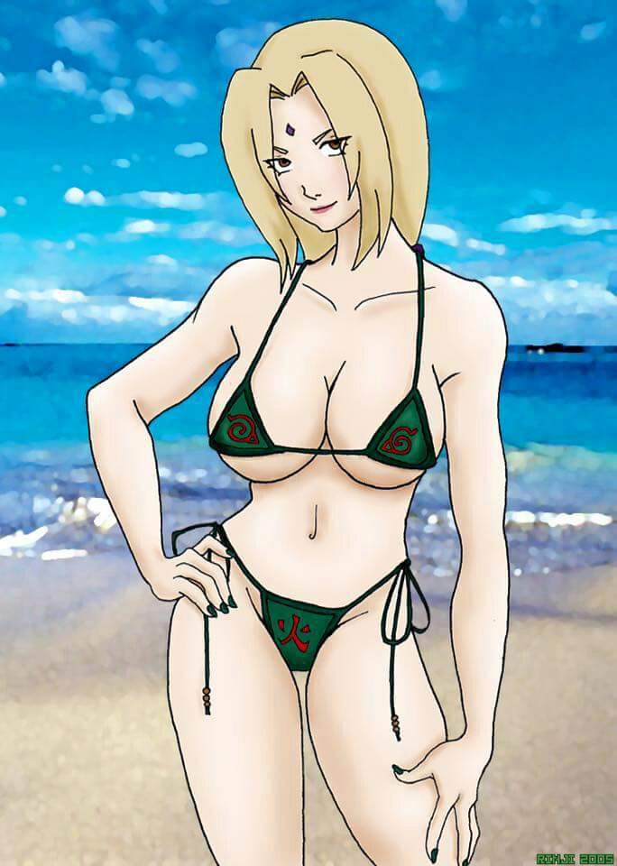 tsunade-hot-body-sex-black-couple-married