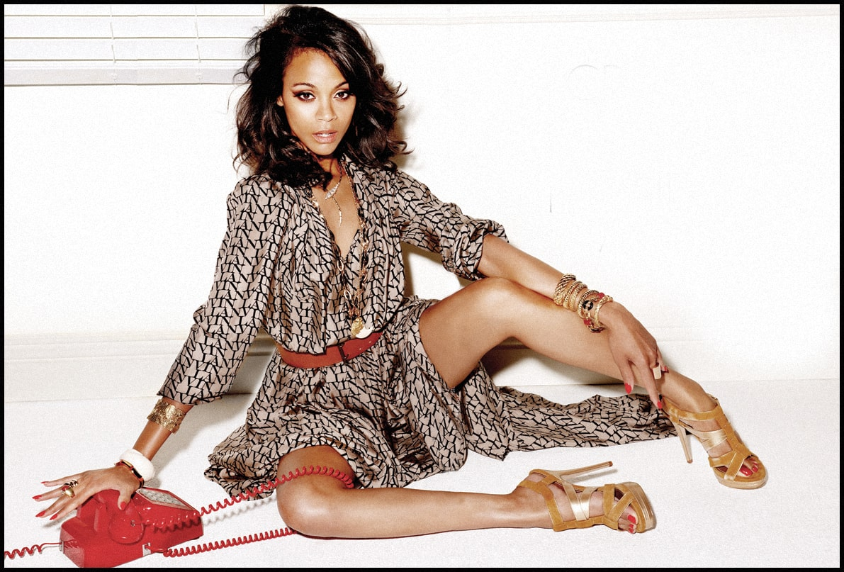 Zoe-Saldana-hot toe nails pics