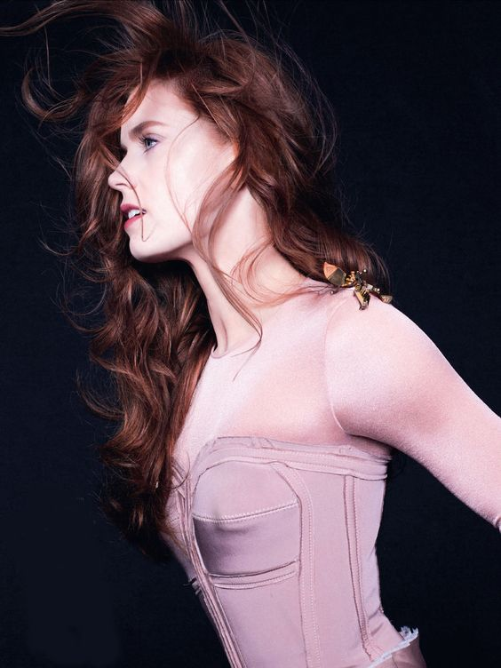 amy adams awesome pic