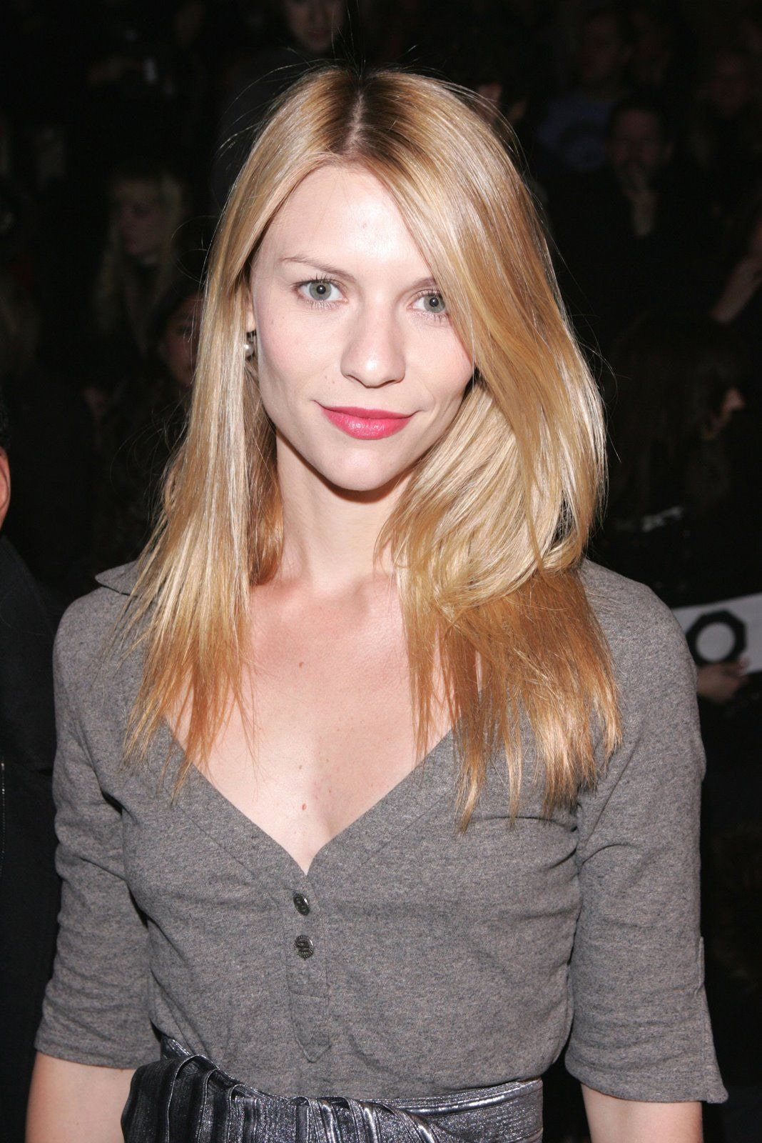 Cleavage Claire Danes naked (41 photo), Pussy, Sideboobs, Boobs, underwear 2020