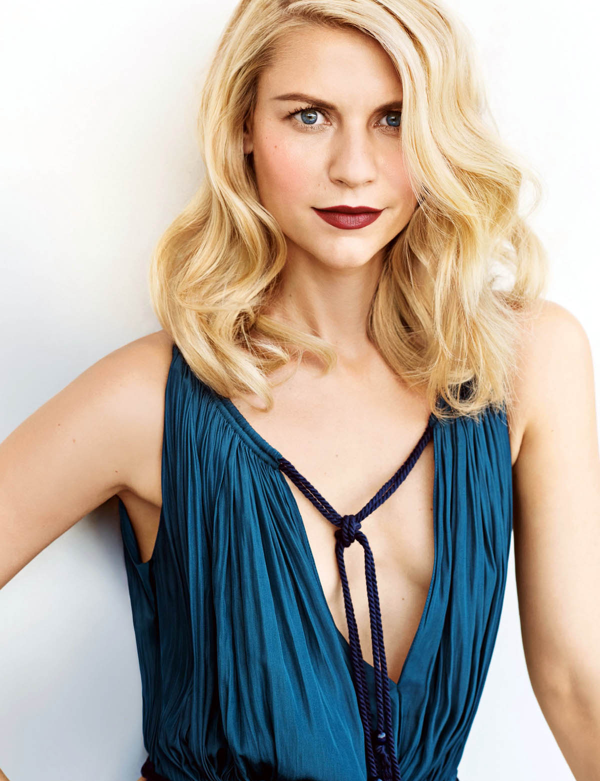 Cleavage Claire Danes nudes (48 foto and video), Topless, Is a cute, Twitter, braless 2019