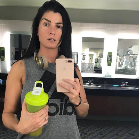 61 Hot Pictures Of Dana Loesch Are So Damn Sexy That We Don't Deserve Her - Best Hottie