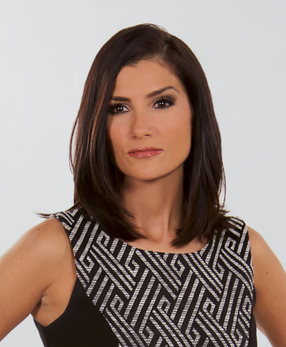 49 Hot Pictures Of Dana Loesch Are So Damn Sexy That We Dont Deserve Her-6373