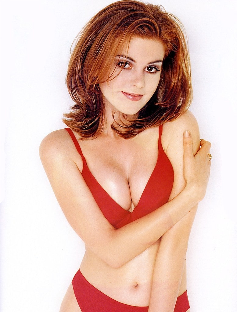 Hot Isla Fisher naked (79 photo), Pussy, Is a cute, Boobs, cleavage 2015