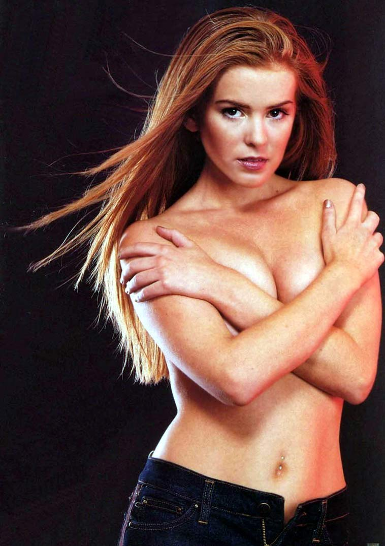 Isla Fisher Nude Photos 49 hot pictures of isla fisher will make fall in love with