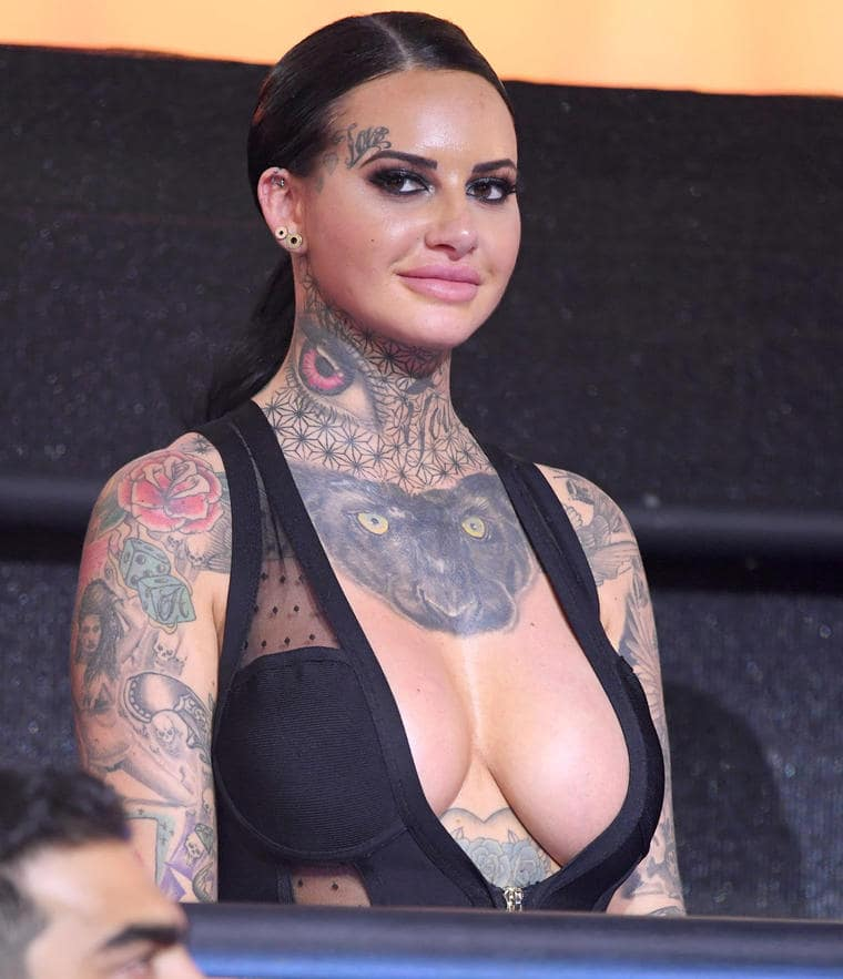 jemma lucy hot (2)