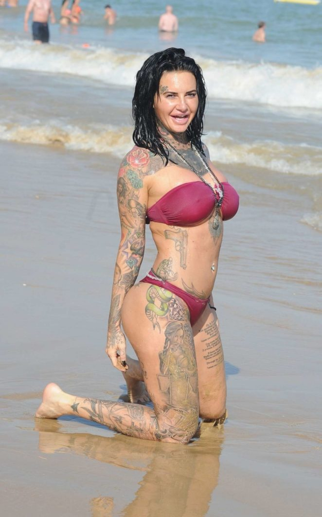 jemma lucy hot pics