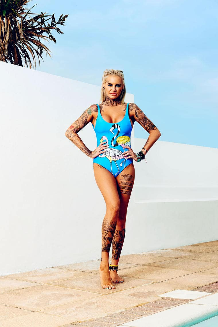 jemma lucy hot pictures