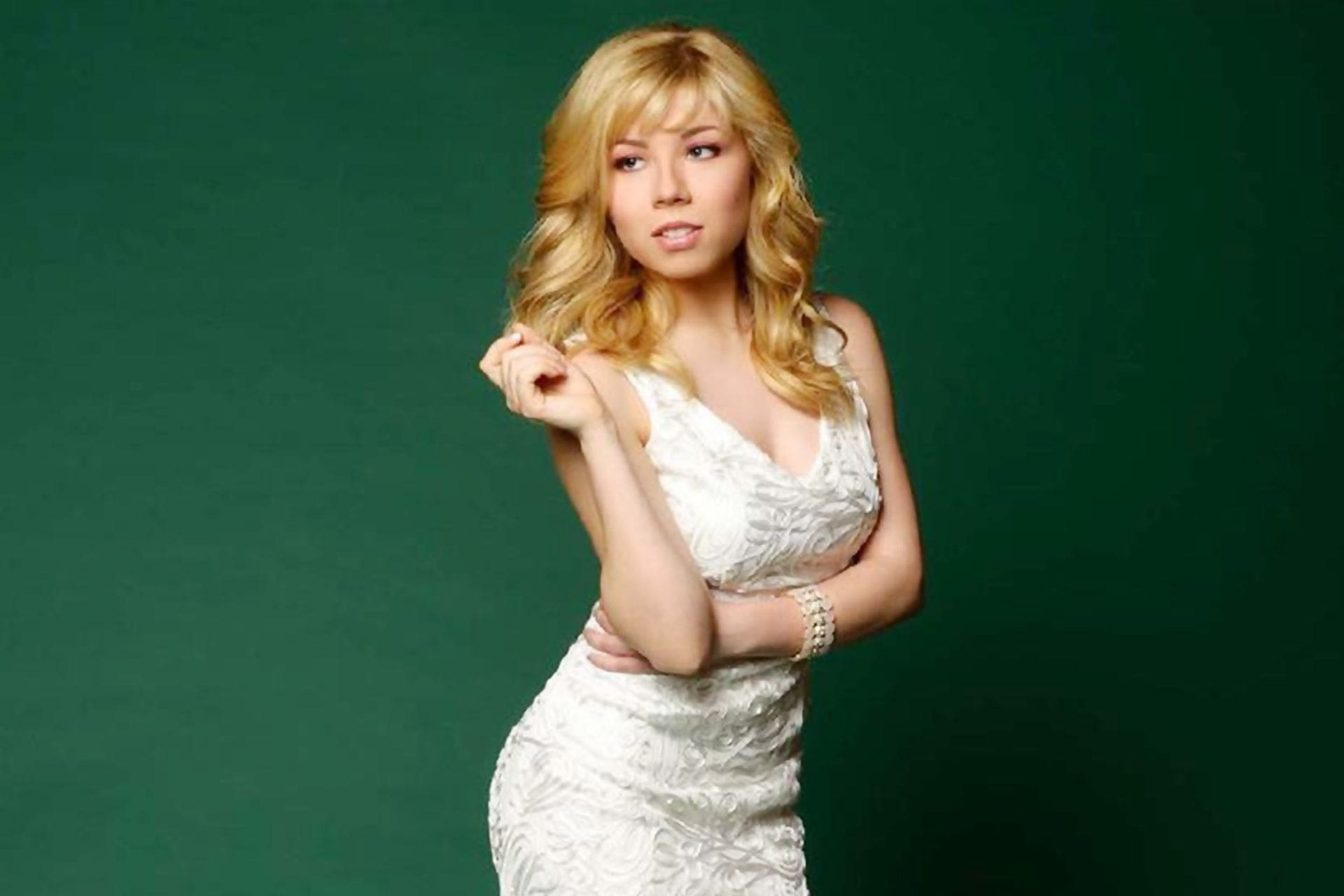 jennette mccurdy sexy pics