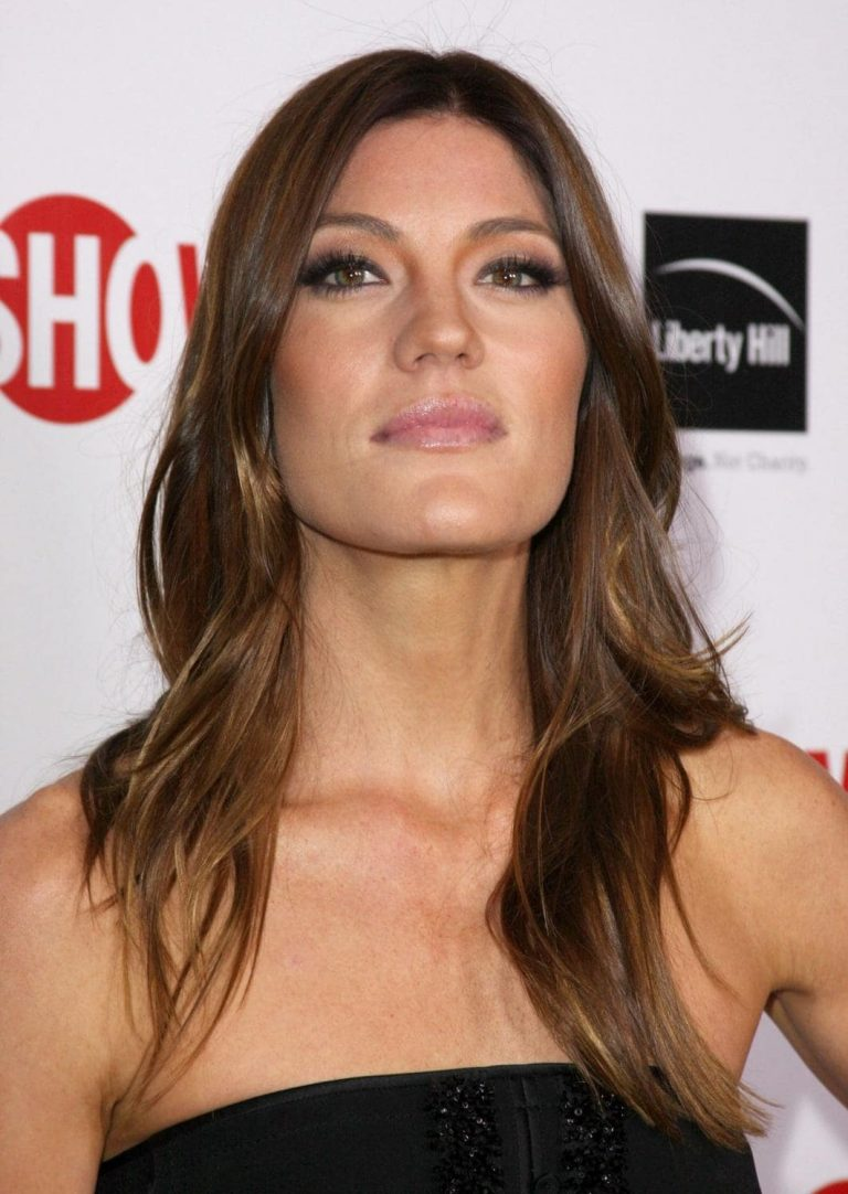 jennifer-carpenter-boo-kristina-fuck