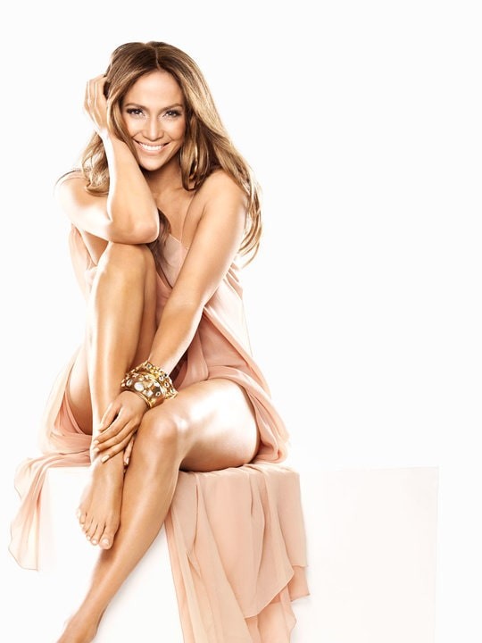 Jennifer lopez nude feet, anul nude sex