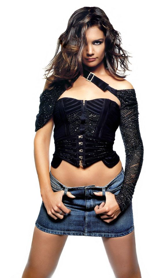 katie holmes sexy pictures