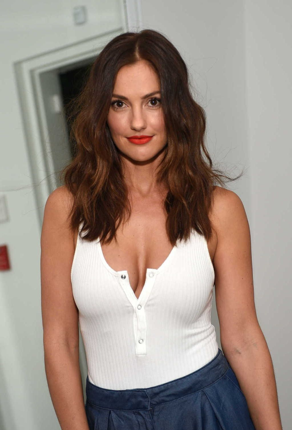 minka kelly hot pics