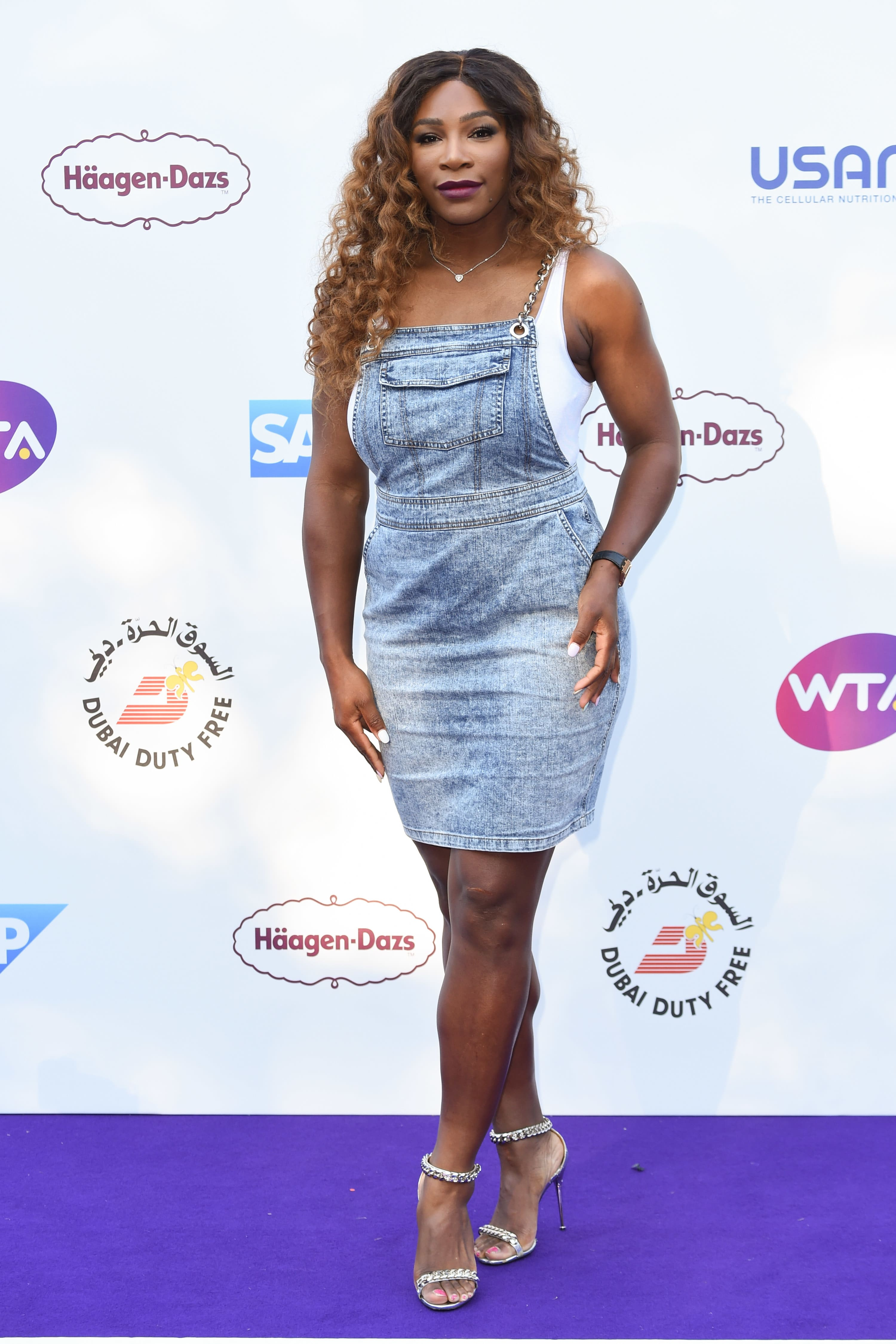 serena williams sexy feet pics