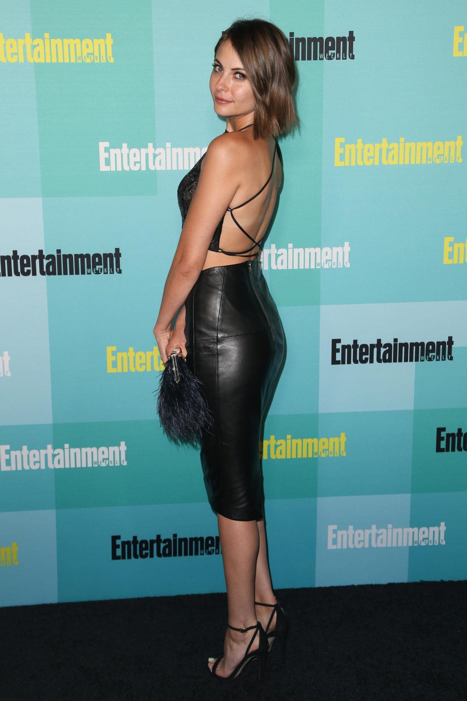 willa holland ass (2)