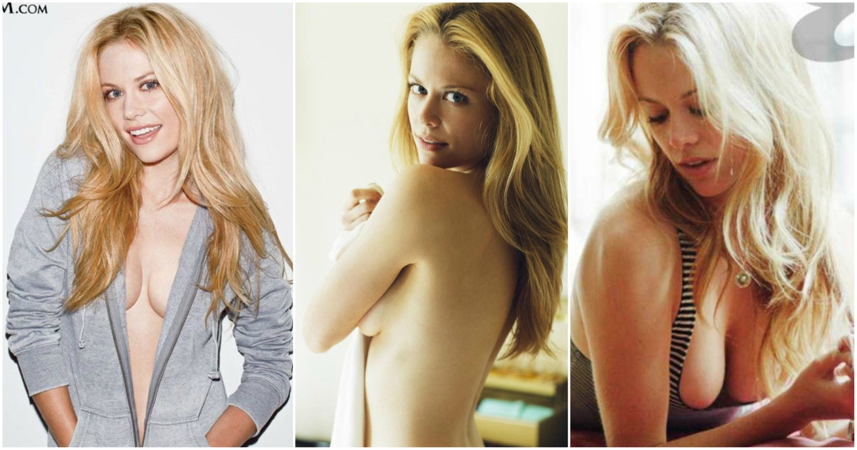 49 Hot Pictures Of Claire Coffee Will Bring Big Grin On Your Face