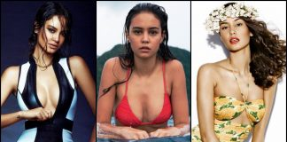 49 Hot Pictures Of Courtney Eaton That Are Simply Gorgeous
