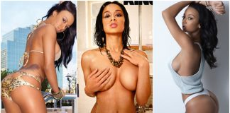 49 Hot Pictures Of Draya Michele Are Delight For Fans