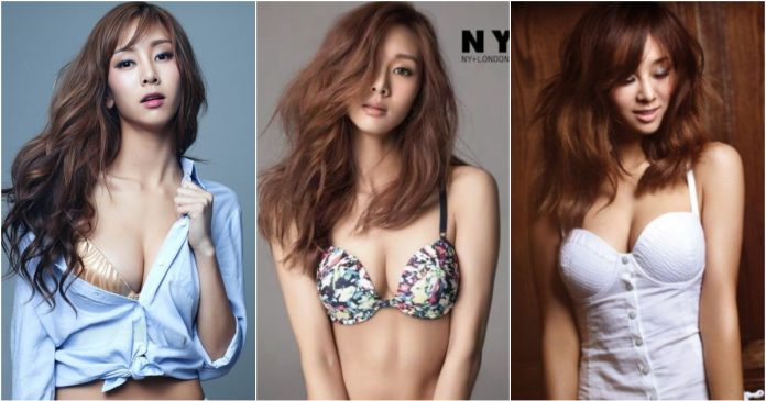 49 Hot Pictures Of G NA K Which Are Too Hot To Handle (1)