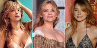 49 Hot Pictures Of Haley Bennett That Will Blow Your Mind