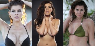 49 Hot Pictures Of Imogen Thomas Are Really Amazing