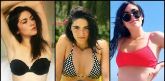 49 Hot Pictures Of Isabelle Fuhrman Will Make You Want Her Now