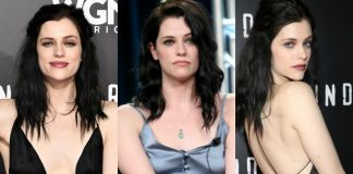 49 Hot Pictures Of Jessica De Gouw Which Will Make Your Day