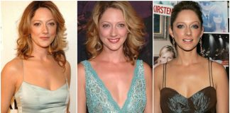 49 Hot Pictures Of Judy Greer Which Will Make You Fall In Love With Her