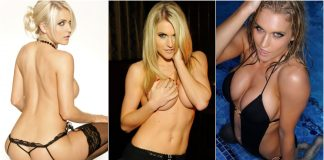 49 Hot Pictures Of Kayleigh Pearson Which Will Rock Your World