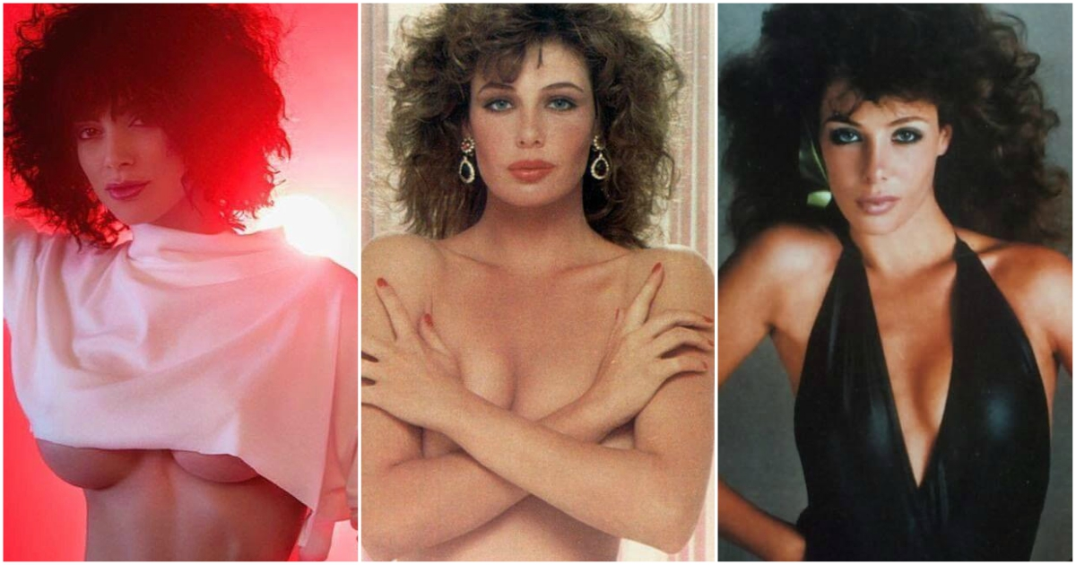 Share your Young kelly lebrock nude boobs not right
